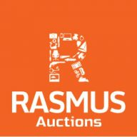 rasmus.com